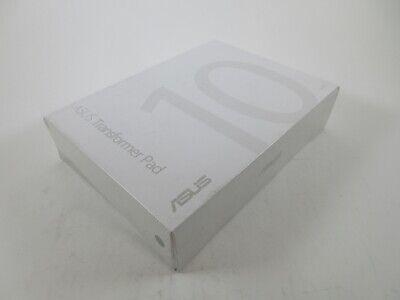 "ASUS Transformer Pad Tablet K010E TF103CE - 10.1"" - 16 GB"
