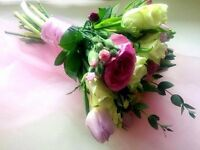 AVAILABLE NOW Wedding/ Event Styling, Wedding & Ceremony Flowers