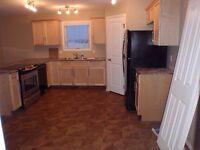 4 bdrm 4-plex for rent