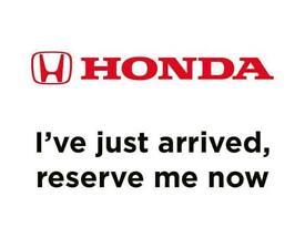 image for 2021 Honda Jazz 1.5 i-MMD (107ps) Crosstar EX Auto Hatchback Petrol/Electric Hyb