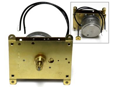 Howard Miller 622-525 Replacement Clock Movement Electric Motor NEW Main Unit