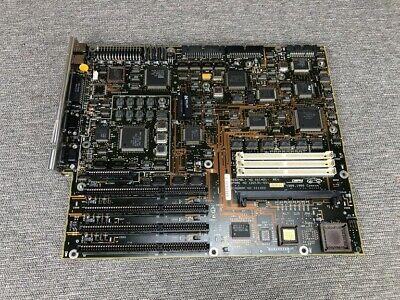 Compaq Deskpro 386s/20 001421 Computer Motherboard 80386SX 20MHz