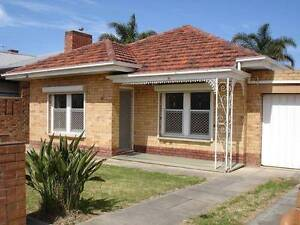 3br House for rent in Hendon Hendon Charles Sturt Area Preview