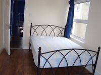 Single Room available - ALL BILLS INCLUDED - NOW ZONE 2