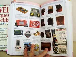2 Books for Avid Collectors-Kovels/Millers Collectible $7/both Kitchener / Waterloo Kitchener Area image 8