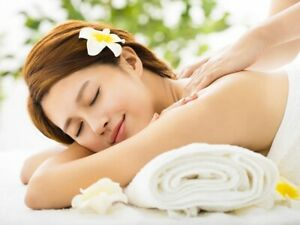 Grand Opening BEST Relaxation BODY Massage  SURREY