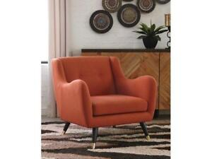 Ashley Modern Accent Chair Sale  - up to 70% OFF
