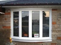 Finest Door and Windows Direct Call Us Now