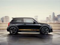 Wanted mini with or with out mot