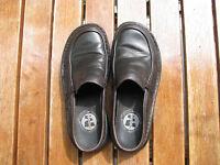Chaussures femmes Merrell 7.5 US
