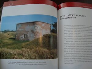 Top 100 Unusual Things to see in Ontario by Ron Brown -208 Pages Kitchener / Waterloo Kitchener Area image 3