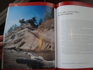 Top 100 Unusual Things to see in Ontario by Ron Brown -208 Pages Kitchener / Waterloo Kitchener Area image 4