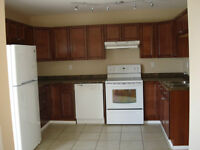 2 bedrooms available in 3 bedroom house