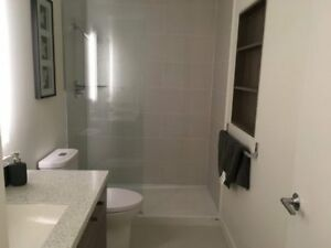 1 BEDROOM FULLY FURNISHED APARTMENT - QUEENS UNIVERSITY