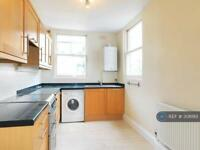 1 bedroom flat in Chesson Road, London, W14 (1 bed)