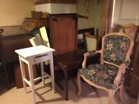 Estate Clean Out/Moving/Downsizing/Decluttering