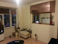 ***AVAILABLE NOW*** Independent Spacious FF 1 Bed Flat Close to Shops