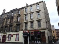 CITY CENTRE - ONE BEDROOM FLAT £550- AVAILABLE NOW!