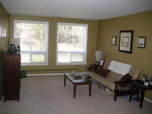 LARGE 2 BEDROOM DOWN TOWN ON WATERFRONT