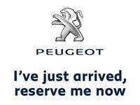 2021 Peugeot 3008 1.5 BlueHDi GT EAT (s/s) 5dr Auto Estate Diesel Automatic