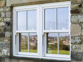 VBM Sash window Specialist