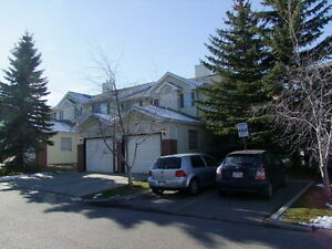 Cozy condo 5bedrooms 3.5bath near MRU