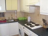 Lovely double rooms to rent in Thornton Heath. Inclusive of all bills.