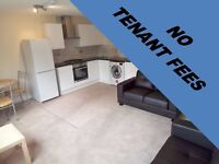 Battersea Newly Refurbished 4 Dbl Bed Flat Ideal for Professional Sharers NO TENANT FEES