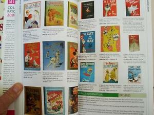 2 Books for Avid Collectors-Kovels/Millers Collectible $7/both Kitchener / Waterloo Kitchener Area image 7