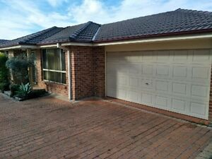 Villa to Rent.  Charlestown Charlestown Lake Macquarie Area Preview