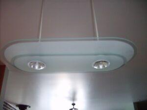 Lampe de plafond  pour  cuisine
