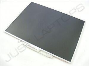 Dell-Latitude-D600-14-1-034-Paneel-pantalla-LCD-0C4011-C4011-0C1787-C1787-LW