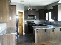GORGEOUS EXECUTIVE FAMILY HOME COMING SOON!