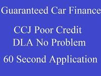 Vauxhall/Opel Astra 1.6 16v 2008MY SXi GUARANTEED FINANCE £0 DEPOSIT FROM £35PW