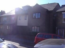 St. Albans 2 Bedroom Flat to rent £1095.00 PCM Plus Bills