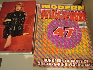 One Lot of 7 Books - Awesome condition - All for $7.00 total Kitchener / Waterloo Kitchener Area image 4