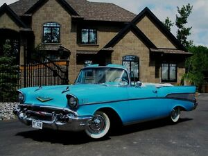11th ANNUAL RED DEER COLLECTOR CAR AUCTION MARCH 17-19