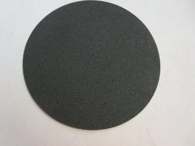 Leco 812-367-300 0060 Grit Psa Silicon Carbide Wet Or Dry Disc Box Of 100