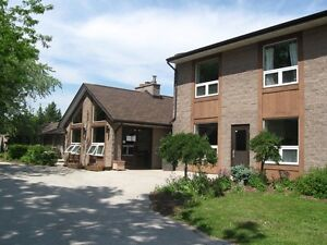 92 Acre Private Retreat Centre Great 4 Large Families and Groups
