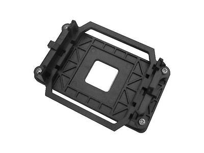Retention Kit (Kingwin KWI-AM23-MB AM 2/3 Socket Retention Mounting Bracket Kit)