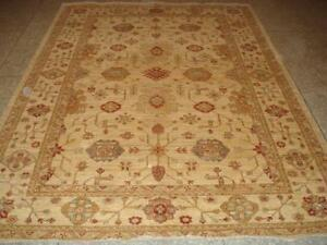 Beautiful hand-knotted carpets and rugs (****SALE****)