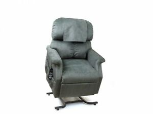 Lift Chair & Electric Bed For Sale