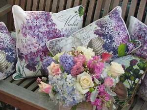 ESTABLISHED GIFT & FLOWER SHOP - Eastern Suburbs Unley Unley Area Preview