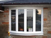 Save Money – Windows and Doors Factory Call Us Today