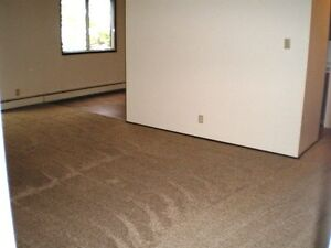 #12 - nicely RENOVATED, top floor, FREE MONTH!