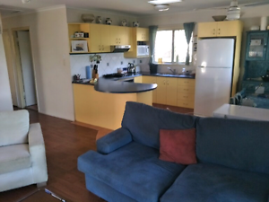 Room Nerang close to all amenities Coomera Gold Coast North Preview