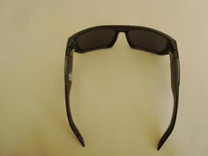 "Spy Mens Sunglasses Helm ""Block"" Black/Red -Brand New Never Worn Kitchener / Waterloo Kitchener Area image 4"