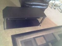 Own this TV Table (Stand) Today