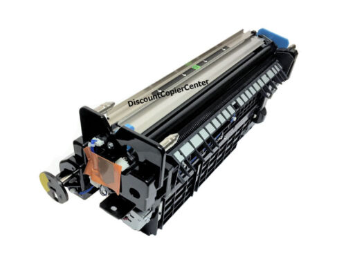 Xerox 2ND Bias Transfer Roll Assembly 607K04291