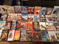 40 assorted dvds selling as job lots all original this is number 3 from a smoke and pet free home